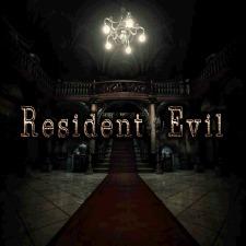 Resident Evil per PlayStation 4