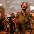 Le scorribande in auto di State of Decay: Year-One Survival Edition si mostrano in video