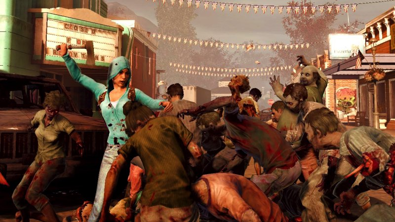 State of Decay: Year One Survival Edition è disponibile in versione retail
