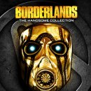 Borderlands: The Handsome Collection gratis per Xbox One
