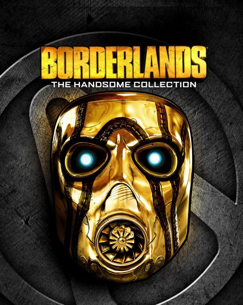 Borderlands 3, tutto ciò che sappiamo finora