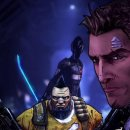 Borderlands: The Handsome Collection e gli sportivi EA a sconto nei Deals with Gold di questa settimana