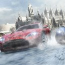 Ecco un trailer per la Ultimate Edition di The Crew