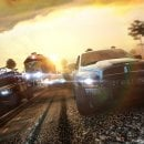 The Crew a 5 milioni di giocatori