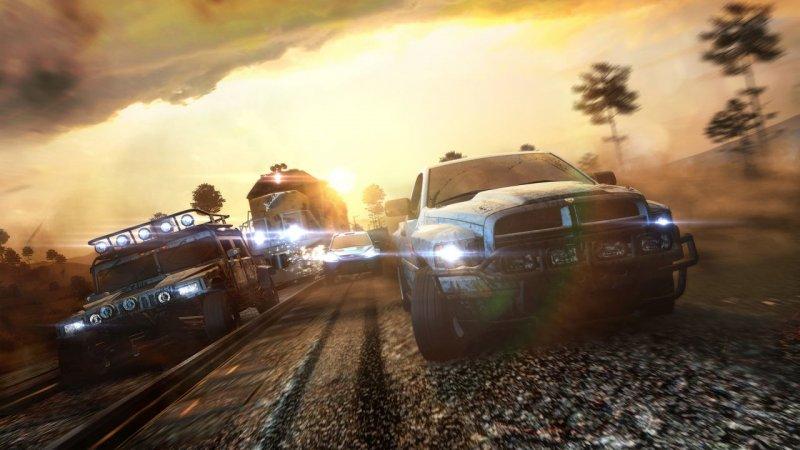 The Crew è stato scaricato tre milioni di volte durante i Games with Gold