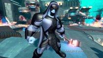 Disney Infinity 2.0 - Trailer con Loki, Ronan e Green Goblin