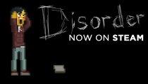 Disorder - Il trailer di lancio