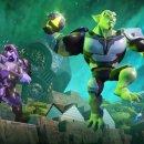 Disney Infinity 2.0, arrivano i super cattivi