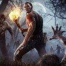 H1Z1 ha trovato nuova vita su PS4: scaricato da più di 10 milioni di giocatori