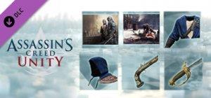 Assassin's Creed Unity: Segreti della Rivoluzione per PC Windows