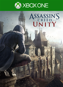Assassin's Creed Unity: Segreti della Rivoluzione per Xbox One