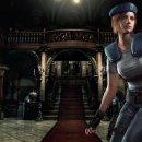 Resident Evil - Videorecensione