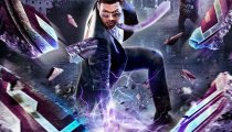 Saints Row IV: Re-Elected - Videorecensione