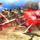 Sengoku Basara 4: Sumeragi - Il primo trailer di gameplay