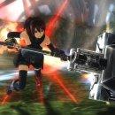 Un nuovo trailer del gameplay per God Eater 2: Rage Burst