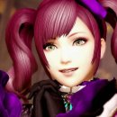Il Survival Mode di Samurai Warriors 4-II in video
