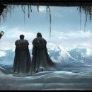 Game of Thrones: Episode 2 - The Lost Lords - Trailer di presentazione