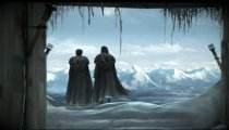 Game of Thrones: Episode 2 - The Lost Lords - Trailer di presentazione