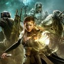 Clockwork City e nuovo aggiornamento disponibili per The Elder Scrolls Online