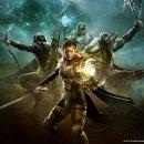 Un trailer di presentazione per l'espansione Orsinium di The Elder Scrolls Online: Tamriel Unlimited