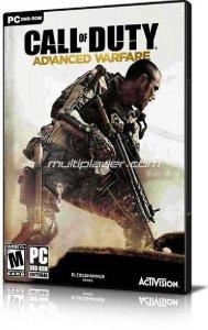 Call of Duty: Advanced Warfare per PC Windows