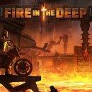 Trials Fusion: la prossima settimana il DLC Fire in the Deep