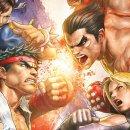 Lo sviluppo di Tekken X Street Fighter è bloccato