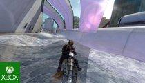 Riptide G2 - Il trailer di lancio della versione Xbox One