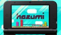 Hazumi - Trailer