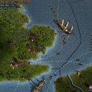 Un videodiario degli sviluppatori per Europa Universalis IV: El Dorado