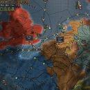 Europa Universalis IV: El Dorado debutta oggi su Steam