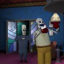 L'Humble Weekly Bundle offre Grim Fandango, Dead State: Reanimated, Party Hard, SpeedRunners e altro a sconto