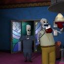 Sono iniziati i Saldi Invernali su GOG.com, Grim Fandango Remastered scaricabile gratuitamente