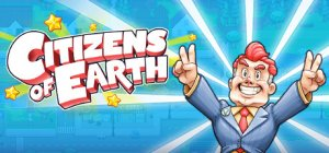 Citizens of Earth per PC Windows