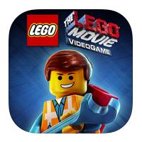 The LEGO Movie Videogame per iPad