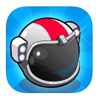 RoverCraft Racing per iPhone