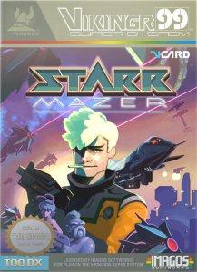 Starr Mazer per PC Windows