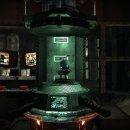 Unmechanical: Extended è disponibile su Xbox One, nuovo trailer