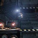 Unmechanical: Extended, il trailer di lancio delle versioni PlayStation