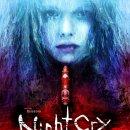 Night Cry - Il primo filmato di gameplay