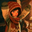 Nuovo trailer e closed beta per Silence - The Whispered World II