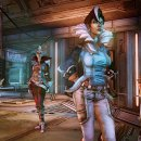 Il Lady Hammerlock Pack per Borderlands: The Pre-Sequel si mostra in un trailer di presentazione