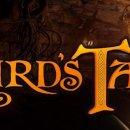 Sostenendo la campagna Kickstarter di The Bard's Tale IV si ottengono i primi tre capitoli in regalo