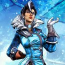 Gearbox Software annuncia Borderlands: The Pre-Sequel - Lady Hammerlock Pack