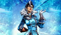 Borderlands: The Pre-Sequel - Lady Hammerlock Pack - Trailer di annuncio
