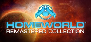 Homeworld Remastered Collection per PC Windows