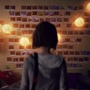 Arriva un trailer in occasione dell'E3 2015 per Life is Strange