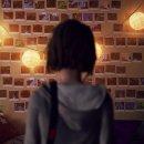 Il download di Life is Strange - Episodio 1: Chrysalis sarà gratuito a partire dal 21 luglio