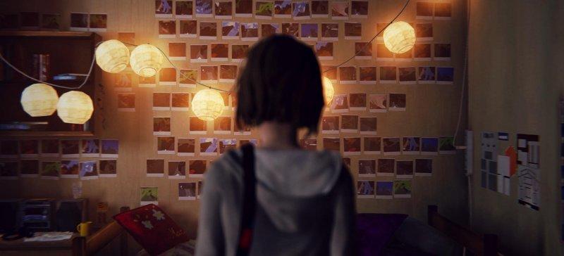 Life is Strange è ora disponibile su Xbox Game Pass