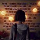 Life is Strange: disponibile la demo PC
